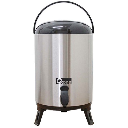 OXONE Water Tank 12L [OX-127] - Dispenser Desk